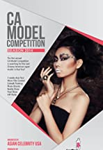 CA Model Competition
