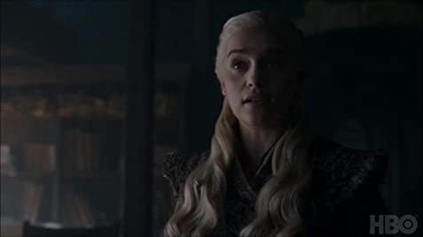 got season 7 episode 1 torrent