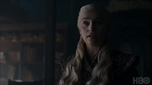 """Game of Thrones"" Season 8 Episode 2 Trailer"