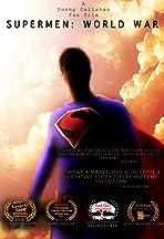 Supermen: World War