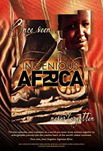 Watchfreemovies uk Ingenious Africa [480x360]