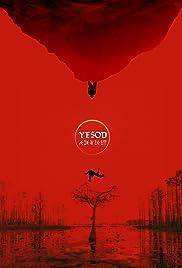 Yesod Poster