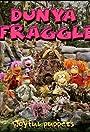 Dünya Fraggle