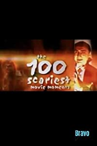 Psp adult movie downloads Part I: 100-81 [2160p]