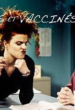 Majeurs et vaccinés