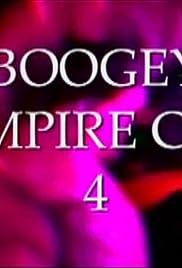 Bloodsuckers(1997) Poster - Movie Forum, Cast, Reviews