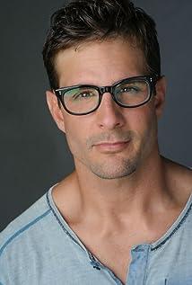 Jay Jablonski Picture