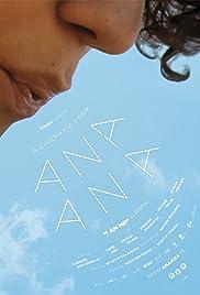 Ana Ana Poster