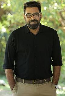 Biju Menon Picture
