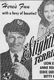 Download Slightly Terrific (1945) Movie