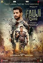 Fauji Calling