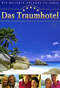 Primary photo for Das Traumhotel