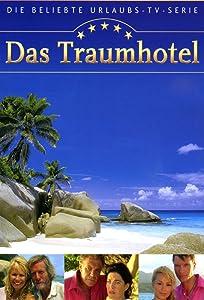Direct movie downloads free sites Kap der Guten Hoffnung Germany [x265]