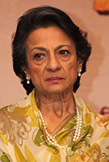 Tanuja New Picture - Celebrity Forum, News, Rumors, Gossip