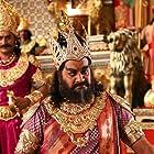 Kurukshetra (2019)