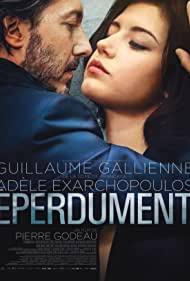 Éperdument (2016) Poster - Movie Forum, Cast, Reviews
