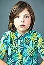 Asher Miles Fallica's primary photo
