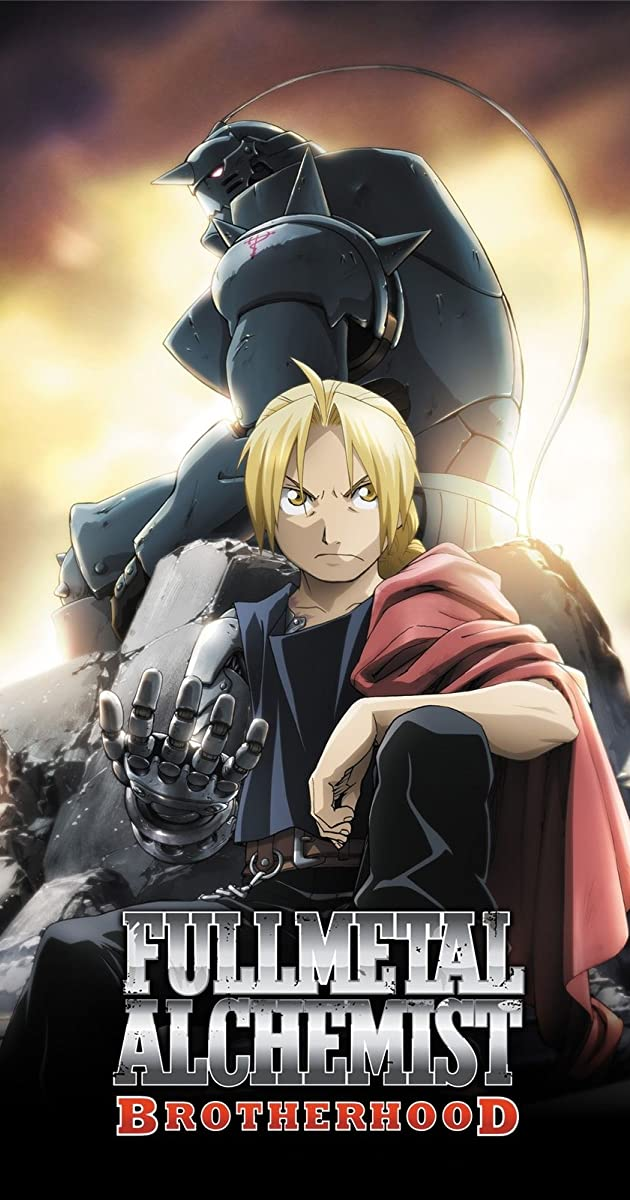 21+ Fullmetal Alchemist Brotherhood Greed Quotes JPG