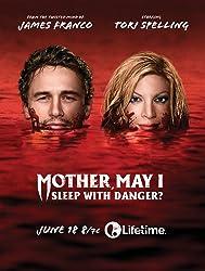 فيلم Mother, May I Sleep with Danger? مترجم