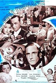 Ein hoffnungsloser Fall (1939)