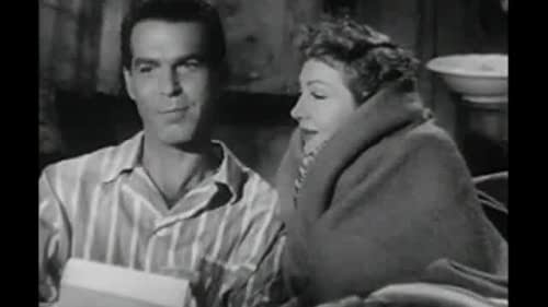 On their wedding night, Bob reveals to Betty that he has purchased an abandoned chicken farm. Betty struggles to adapt to their new rural lifestyle, especially when a glamorous neighbor seems to set her eyes on Bob.
