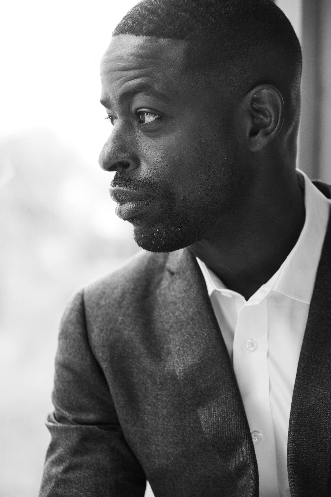 Sterling K. Brown - IMDb