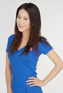 Kai-Li Mi Picture