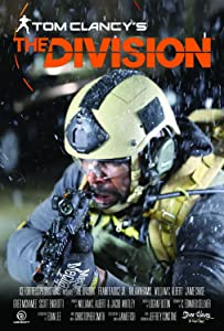 Tom Clancy's the Division: Dark Winter full movie in hindi 1080p download
