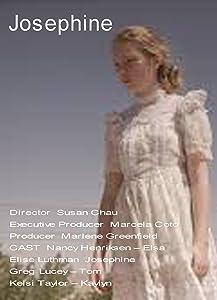 Watch new movie for free Josephine by Susan Chau  [mov] [1920x1280] [QHD]