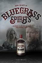 Bluegrass Spirits
