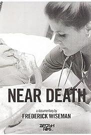 Near Death Poster
