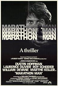 Primary photo for Marathon Man