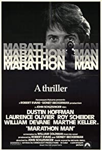 Primary photo for Marathon Man