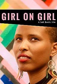 Girl on Girl: An Original Documentary (2016)