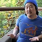 Bobby Lee in Poop Talk (2017)