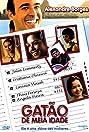 Gatão de Meia Idade (2006) Poster