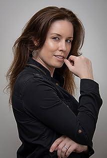 Georgia Reed Picture
