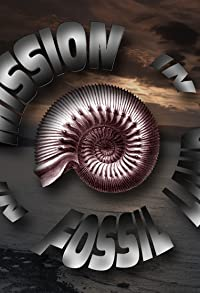 Primary photo for Mission in Fossil Land