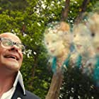 Harry Hill in The Harry Hill Movie (2013)