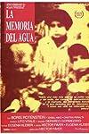 Memory of Water (1992)