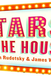 Primary photo for Stars in the House
