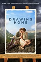 Drawing Home (2016) Poster
