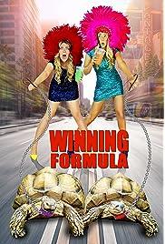 Winning Formula