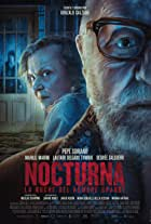 Nocturna: Side A - The Great Old Man's Night