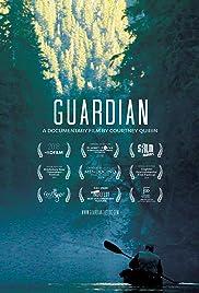 Guardian (2019) 1080p