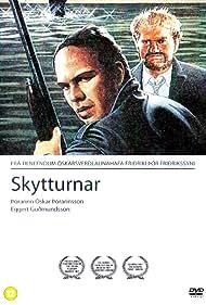 Skytturnar (1987)