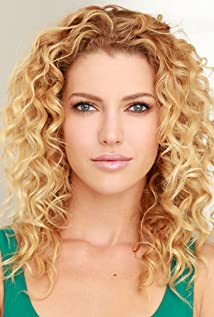Lindsay Taylor Picture