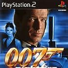 007: Nightfire (2002)