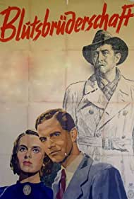 Blutsbrüderschaft (1941)