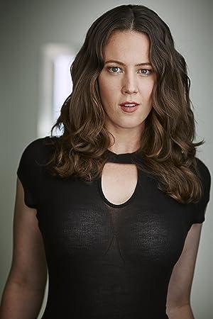 Victoria Bullock